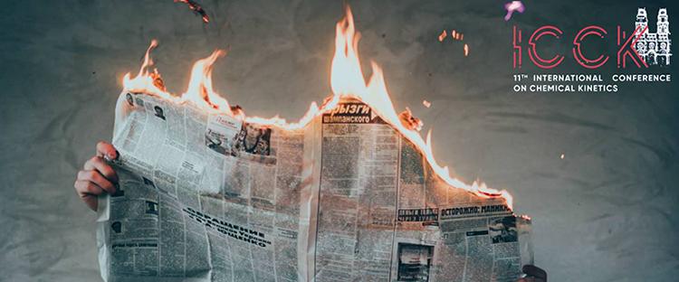 Burning_News
